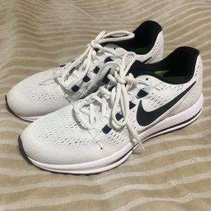 Nike Zoom Vomero 12 🌟